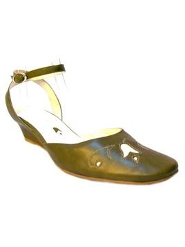 Pantof Rylko 327 0 DEN