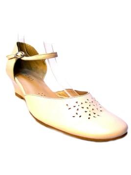 Pantof-sanda Rylko 328 0 DEN