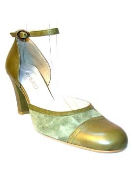 Pantof Rylko 336