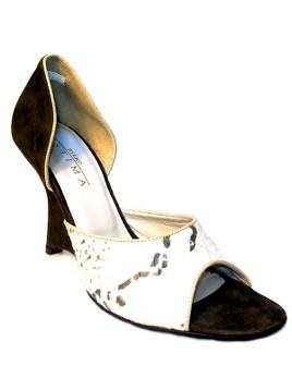 Pantof Rylko 338 0 DEN