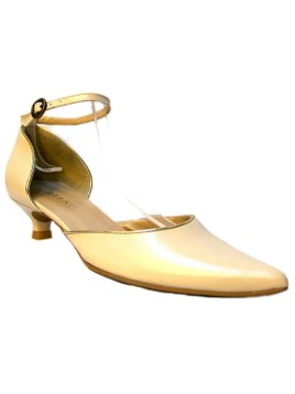 Pantof-sanda Rylko 344