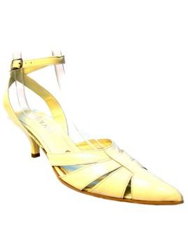 Pantof-sanda Rylko 346