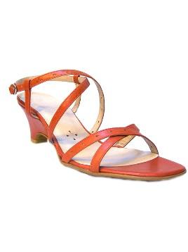 Sandaluta Rylko 358 0 DEN