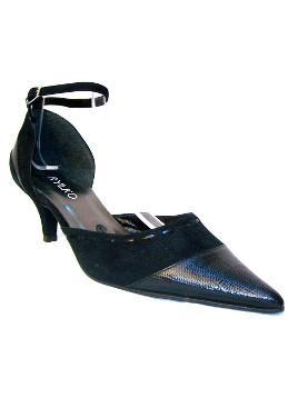 Pantof Rylko 361