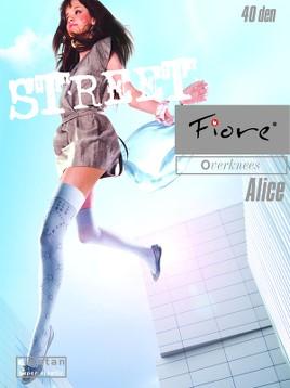 Sosete fine Fiore Alice 40 DEN