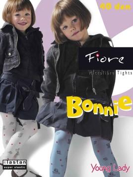 Ciorapi Fiore BONNIE 40 DEN