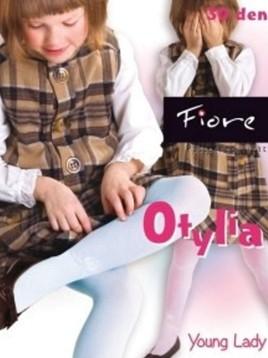 Ciorapi Fiore OTYLIA 30 DEN
