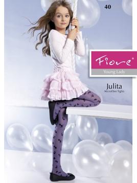 Ciorapi Fiore JULITA