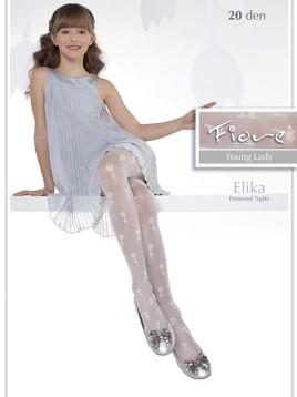Ciorapi Fiore ELIKA 20 DEN
