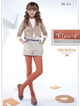 Ciorapi Fiore MICHALINA 40 DEN