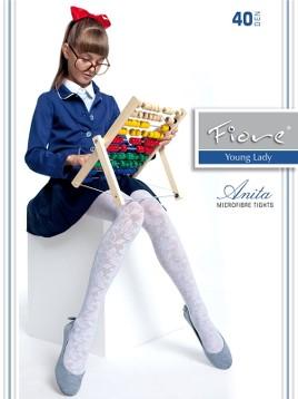 Ciorapi Fiore ANITA