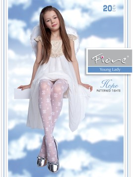 Ciorapi Fiore HOPE