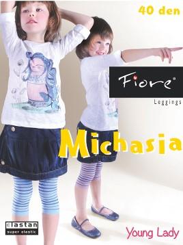 Colanti Fiore MICHASIA