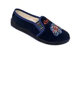 Pantofi ADAS (8)