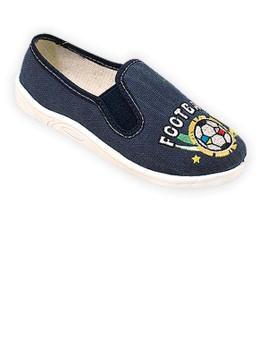 Pantofi JACEK (009)