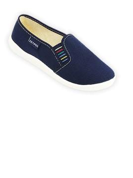 Pantofi MARCIN (022)