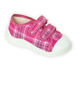 Pantofi MARTA (049)