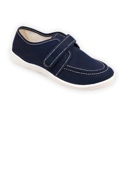 Pantofi ASIA (050)