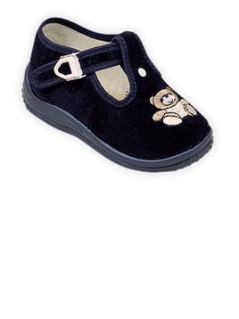 Pantofi TYTUS (055)