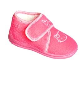 Pantofi JULIA (70)