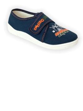 Pantofi DANIEL (83)
