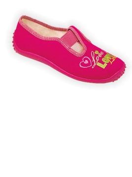Pantofi JAGODA (89)