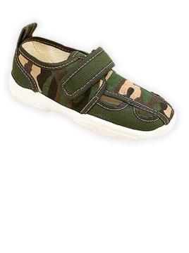 Sandale KAROL (096)