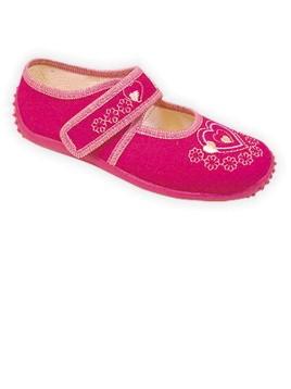 Pantofi GABI (108)
