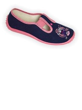 Pantofi JAGODA (133)