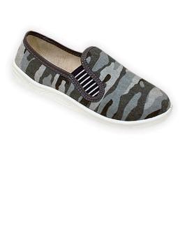 Pantofi JAS (149)