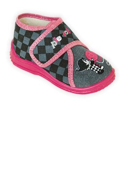 Pantofi PIEROT (163)
