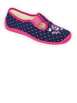 Pantofi JAGODA (169)