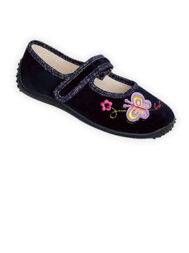 Pantofi KASIA (535)