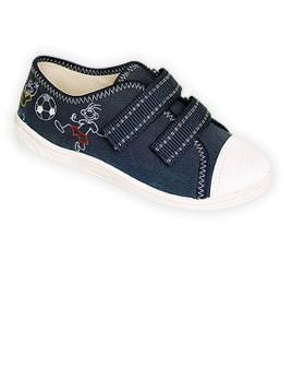 Pantofi BRATEK (545)