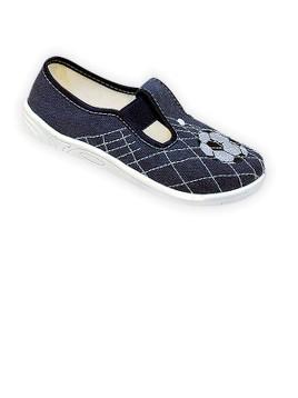 Pantofi WIKTOR (557)
