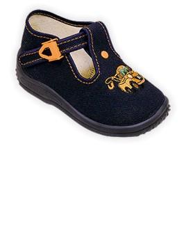 Pantofi PATRYK (568)