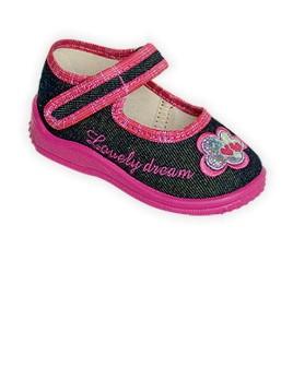 Pantofi MARLENA (570)