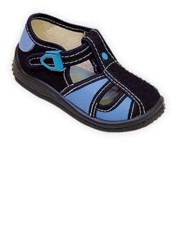 Sandale KAJA (576)
