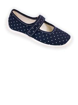 Pantofi KLAUDIA (580)