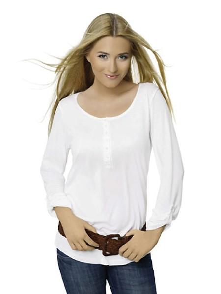 Bluza Italian-Fashion MAURA