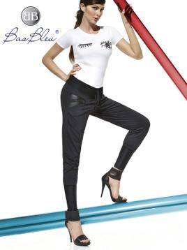 Leggings Bas Bleu ALEXA