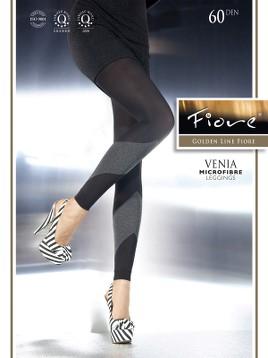 Ciorapi Fiore VENIA 60 DEN