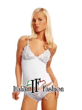 Top Italian Fashion EMOCJA