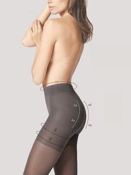 Ciorapi para-medicale Fiore BodyCare Total Slim 40 DEN